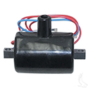 Ignition Coil, E-Z-Go 2 Cycle Gas 89-93