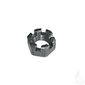 "Slotted Nut, 3/4""-16, Axle E-Z-Go, Front Axle Club Car DS 73-03.5"