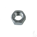 Lock Nut, BAG OF 5, Spindle 1/2-13, E-Z-Go 96+