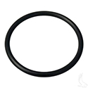 O-Ring, BAG OF 10, Oil Filter, E-Z-Go 4 Cycle Gas 91+